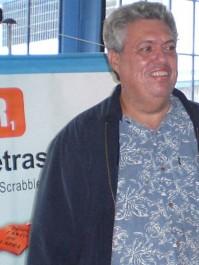 Leonardo Gerulewicz