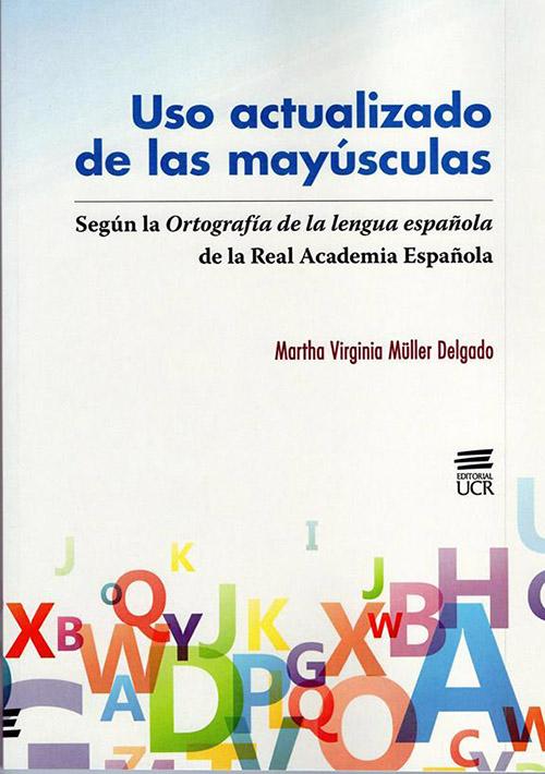 UsoActualizadoDeLasMayusculas