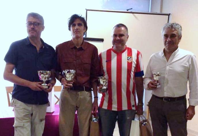 campeones-andalucia