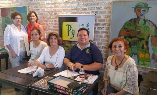 paraguay-directiva