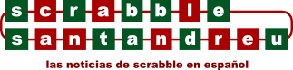 Scrabble Santandreu